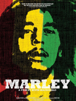 Marley Documentary 2012