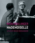 Nadia Boulanger in Music & Film
