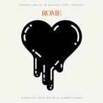 Rome Album